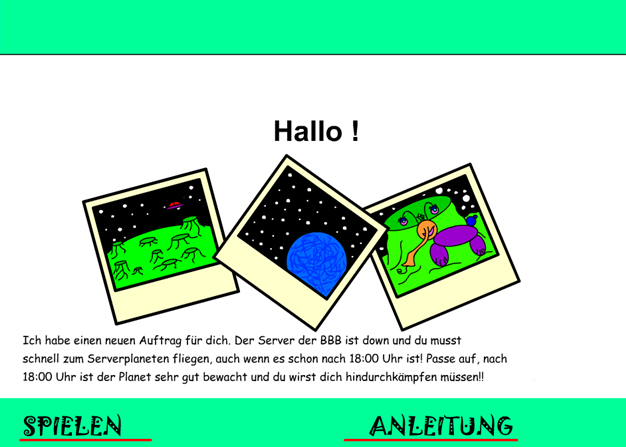 flash game programmieren