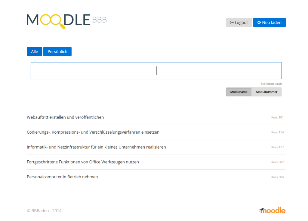 moodle-search-1