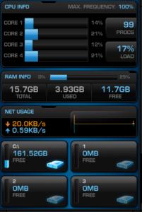 screenshot-grid-2