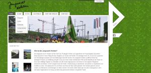 Jungwacht_Wohlen_Website