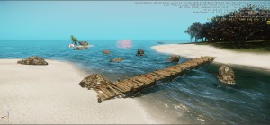 CryEngine #06