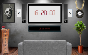 Watch-Watch3